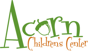 Acorn Children's Center
